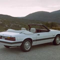 Foto 27 de 39 de la galería ford-mustang-generacion-1979-1993 en Motorpasión
