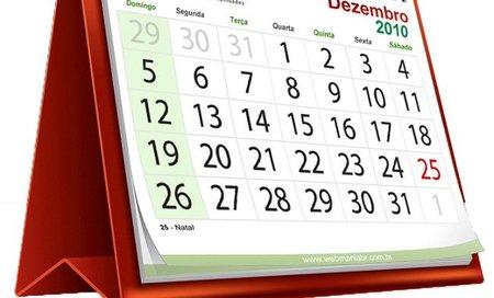 'Quitar' los puentes del calendario laboral o no quitarlos, ¿es una medida para mejorar la productividad?