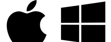 Cómo exprimir al máximo la integración entre iOS y Windows
