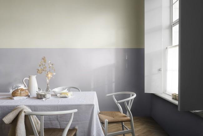 Cf17consideredluxury Final Diningroom1