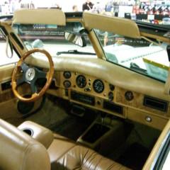 Foto 119 de 130 de la galería 4-antic-auto-alicante en Motorpasión