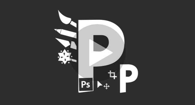 Primeros Pasos Con Photoshop® Cc Udemy