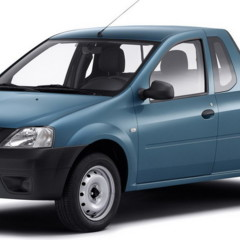 dacia-logan-pick-up