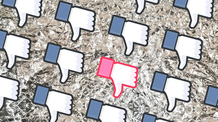6 cosas a tener en cuenta antes de eliminar tu cuenta de Facebook