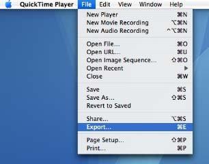 screenshot_exportmovie.jpg