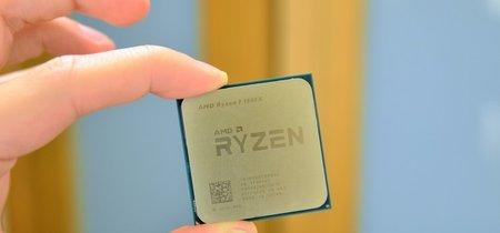 AMD Ryzen y la promesa de volver a una lucha de tú a tú con Intel