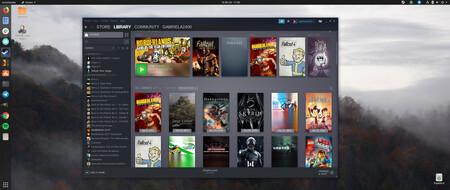 En menos de tres años Proton y Steam Play han cambiado el mundo del gaming en Linux haciendo funcionar más de 14 mil juegos