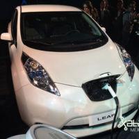 Tener un auto eléctrico te traerá un nuevo medidor de CFE