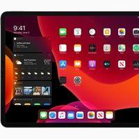 Apple lanza la primera beta de iPadOS 13.2 y tvOS 13.2 para desarrolladores