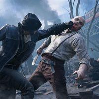 Guía de Assassin's Creed Syndicate para sacar los 1.000G de logros en Xbox One o el trofeo de Platino en PS4