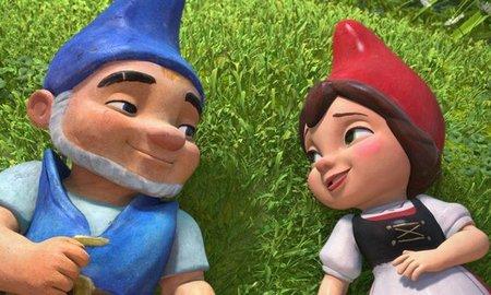 gnomeo-y-julieta-estreno.jpg