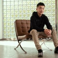 Así es 'Nothing', el nuevo proyecto de 'dispositivos inteligentes' de Carl Pei, cofundador de OnePlus