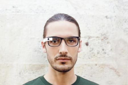 Google Glass no está muerto, está preparándose para el mercado de consumo: Erich Schmidt