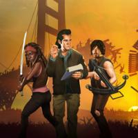 Estrategia y The Walking Dead: Epic Games Store tiene dos juegos gratis para ti, y anuncia los de la próxima semana