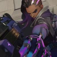 Overwatch: Sombra ya está disponible en consolas y PC y viene con una enorme remesa de novedades