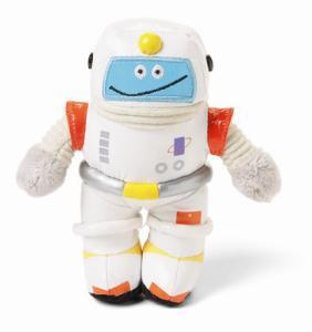Astronauta para el niño