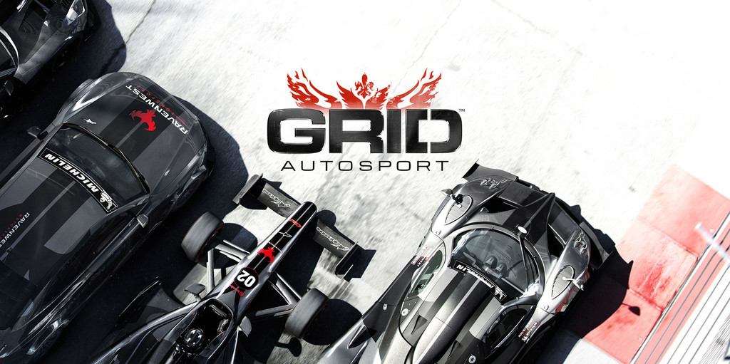 racing GRID Autosport will arrive to Android on the 26th of November: these are the compatible devices