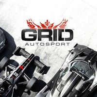 Las carreras de GRID Autosport llegarán a Android el 26 de noviembre: estos son los dispositivos compatibles