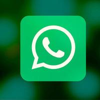 WhatsApp permitirá publicar tus Estados en las historias de Facebook, al igual que Instagram, según WaBetaInfo