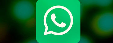 WhatsApp will allow to publish your statements in the stories of Facebook, like Instagram, according to WaBetaInfo