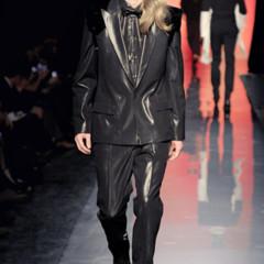 Foto 5 de 40 de la galería jean-paul-gaultier-otono-invierno-20112012-en-la-semana-de-la-moda-de-paris en Trendencias Hombre