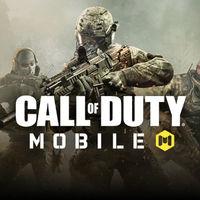 'Call of Duty: Mobile' viene preinstalado en los Samsung Galaxy Note 10 y apunta a nuevo juego exclusivo