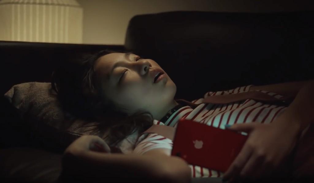 Los recientes vídeos de Apple™ enfatizan la privacidad y autonomía de los iPhone
