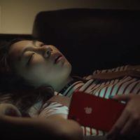 Los nuevos vídeos de Apple resaltan la privacidad y autonomía de los iPhone