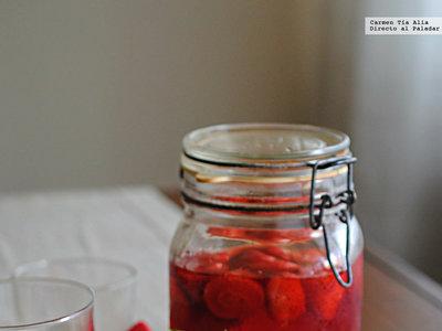 11 objetos de deseo para los muy fruteros