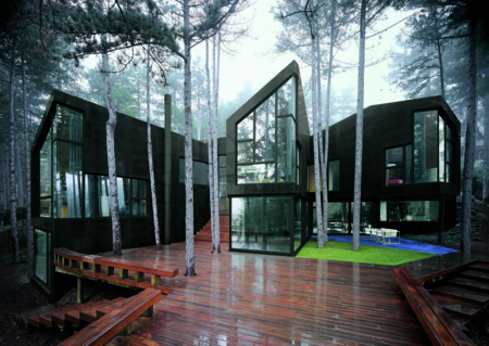 Casa Levene