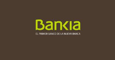 Cuidado que la banca comienza a subir las comisiones