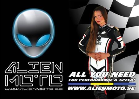 ¿Puede un vegano ser motorista? Alien Moto abre la veda de las equipaciones sostenibles y éticas