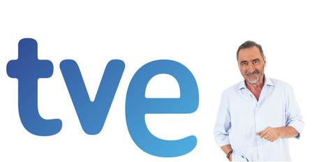 Ahora sí: Carlos Herrera ficha por TVE para presentar '¿Cómo lo ves?'