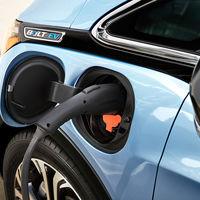 ¿Es posible cargar tu auto eléctrico a la misma velocidad que un smartphone?