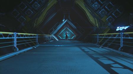 Destiny Rise Of Iron 21