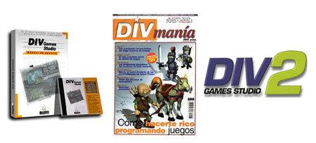 Cuatro motores gr ficos para perder el miedo y lanzarse al - Div games studio ...