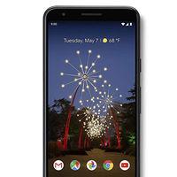 El Google Pixel 3a ya se puede comprar en Amazon México, este es su precio y así funcionará su garantía