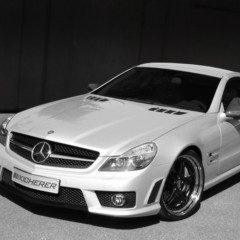 kicherer-mercedes-benz-sl-63-evo