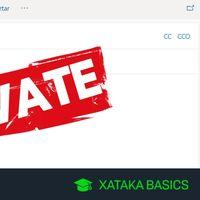 CC y CCO: qué son y cómo mandar correos sin que se vean todas las direcciones en Gmai u Outlook