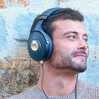 Focal lanza Celestee, sus nuevos auriculares cerrados de alta gama para amantes del HiFi