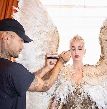 Gala MET 2018: Los secretos de belleza a través de Instagram