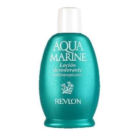aquamarine-revlon.jpg