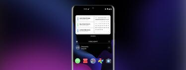 Ya puedes instalar los nuevos fondos de pantalla animados de OPPO en tu Android