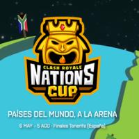 Venezuela frustra los sueños de la selección española de Clash Royale