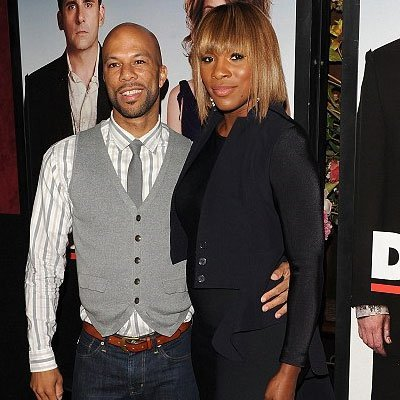serena-williams-and-partner-common