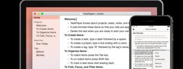 Taskmator, organiza tus tareas y pendientes de forma simple: App de la Semana