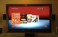 Netflix elige el norte de Europa para seguir expandiéndose, España sigue esperando