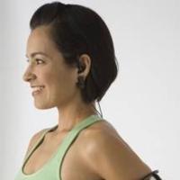 BodiBeat, sincroniza la música con el ritmo del ejercicio