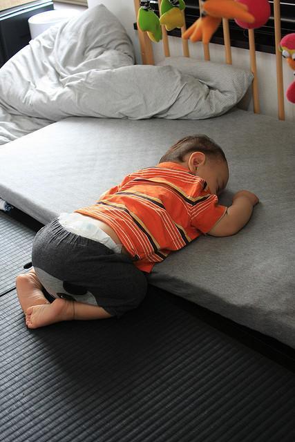 bebés-durmiendo