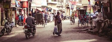 ¿La desigualdad va a peor? No para todos: los países pobres están cada vez más cerca de los ricos